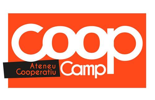 Coop Camp