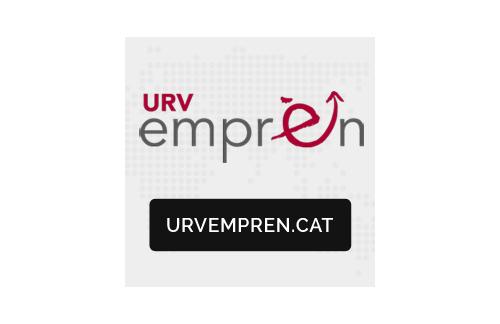 URV Empren