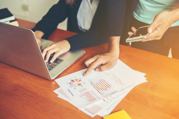 Informació i Assessorament. Tens una idea de negoci?