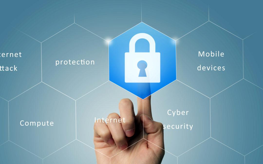 Sessió informativa: Adapta la teva empresa a la nova normativa legal de protecció de dades