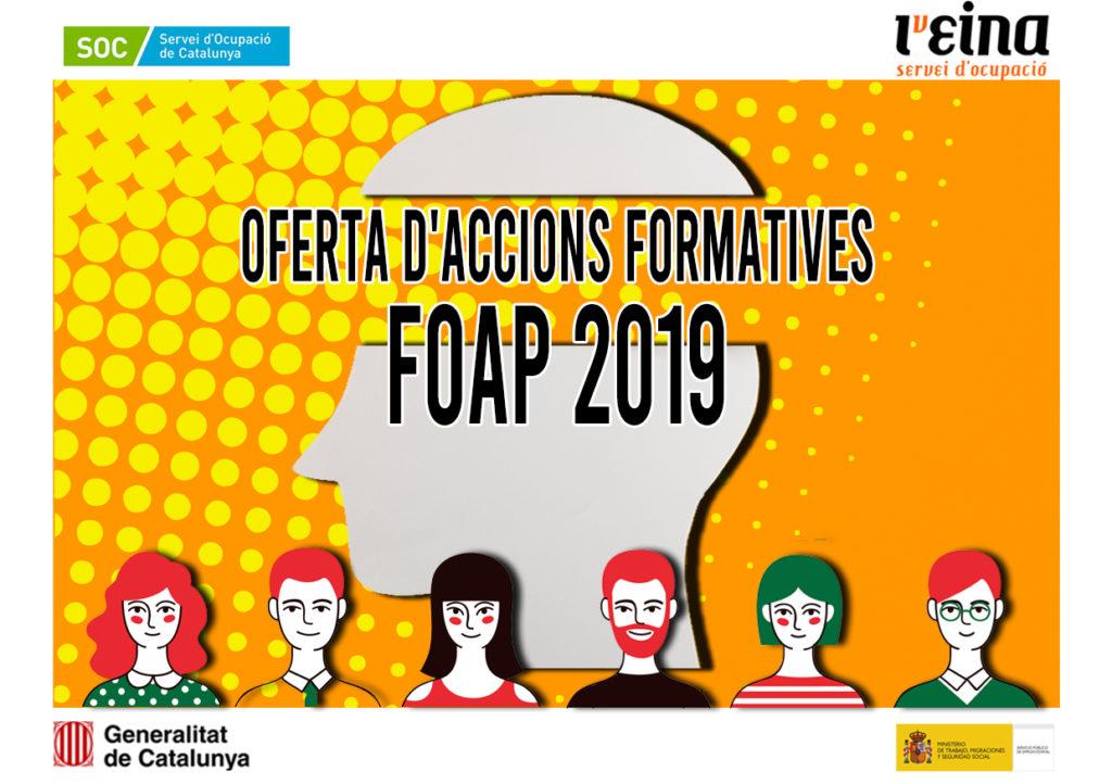 DIPTICO FOAP 2020_PORTADA2