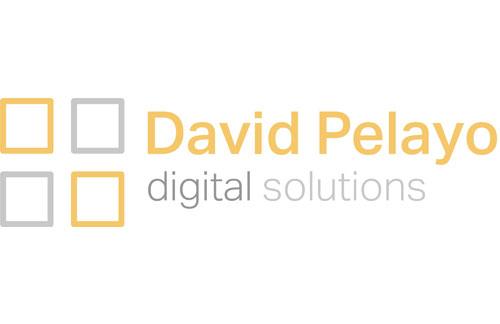 David Pelayo