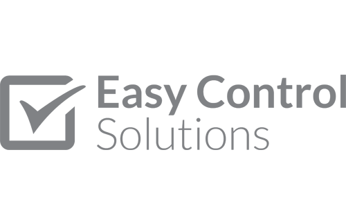 Easy Control Solutions
