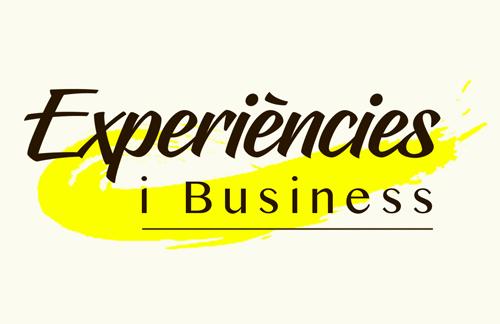 Experiències i Business