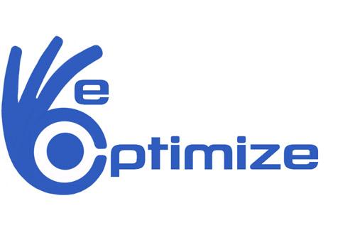 WeOptimize